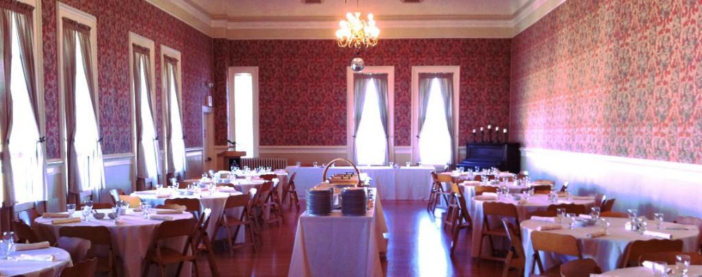 Dining-Room-1024x404
