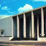 Grand_Lodge
