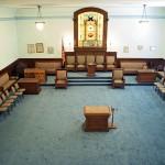 Healdsburg_Lodge
