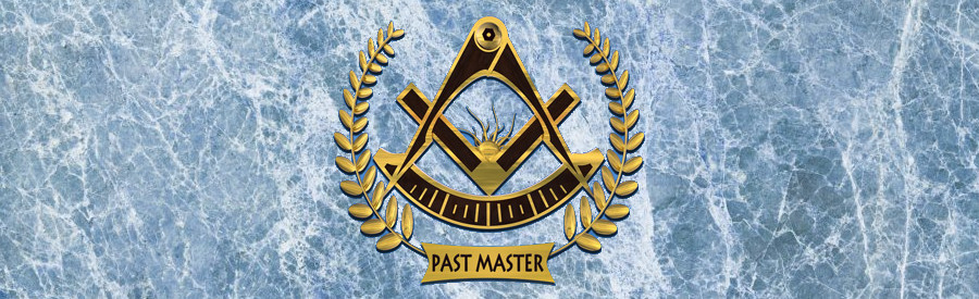 The Challenge of Past Masters